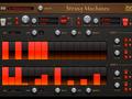 UVI String Machines Review at Music Radar