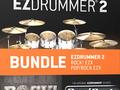 EZdrummer 2 Rock Edition