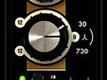 Kush Audio Electra DSP Review at MusicRadar