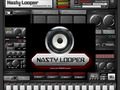 Nasty Looper