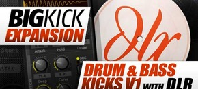 Pib big kick expansion dlr 590 x 332
