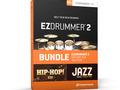 EZdrummer 2 Hip-Hop Edition