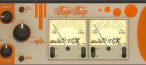 Chopchop plugin main