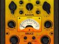 audioD3CK KRUCZ Review at MusicRadar