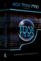 ADX Trax Pro