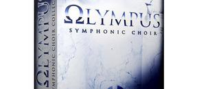 Olympus 3d box 01 1024x1024