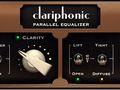 Clariphonic DSP mkII