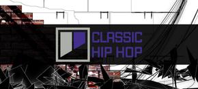 550x300 geist classichiphop