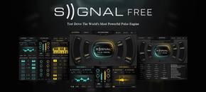 Signal free