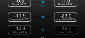 Lm correct 2 user interface 1