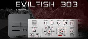 Evilfish ableton 500x225