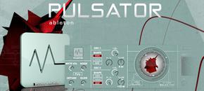 Pulsator ableton 500x225