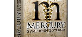 Mercury 3d box 01 1024x1024