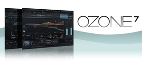 950 x 426 pib ozone 7 4