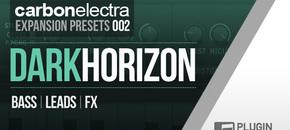 590x332 pib carbon electra dark horizon