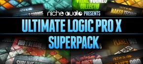 Nicheultimatelogicproxsuperpack1000x512