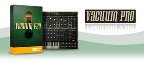 950 x 426 pib air vacuum pro