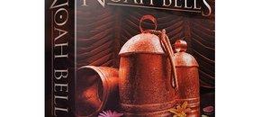 Noah bells 3d box 01 1024x1024 pluginboutique