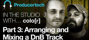 Colorpart3 loopmasters   1000x512 pluginboutique