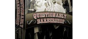 Soundiron questionably barbershop 3d box pluginboutique