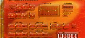 Orangevocoder10ae pluginboutique