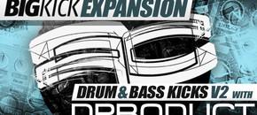 620 x 320 pib big kick expansion dproduct