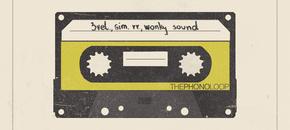 Tpl casette tape cover 1024x1024 pluginboutique