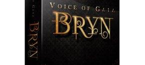 Bryn 3d box 01 1024x1024 mainimage pluginboutique