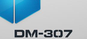 Dm307a hybrid cinematic mainimage pluginboutique