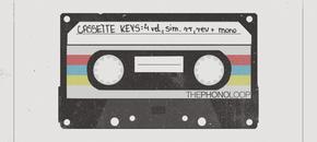 Tpl cassette keys 01 cover 1024x1024 pluginboutique.com