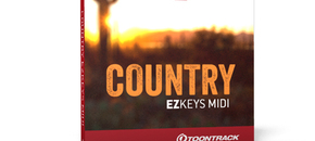 Country ezkeysmidi pluginboutique