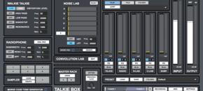 Digitalbraininstrument talkiebox2 pluginboutique