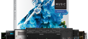 Izotopemusicproductionbundle2 pluginboutique