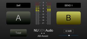 Nugen audio ab assist w520 mainui pluginmboutique
