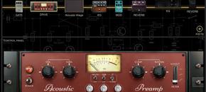 Acousticexpansionpack ui 2 pluginboutique