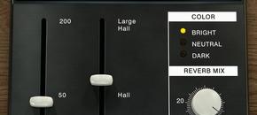 Tsar1r screenshot hires pluginboutique
