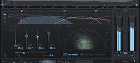 Izotope ozone 7 standard standalone application full pluginboutique