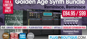 1200 x 600 pib golden age synth bundle pluginboutique