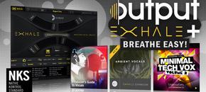 620 x 320 pib otput exhale