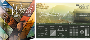 Uvi worldsuite mainimage pluginboutique
