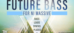 Rs futurebassformassive 1000x512 300
