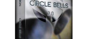 Circle bells main image pluginboutique