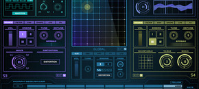 Hypermorph ableton screenshot pluginboutique