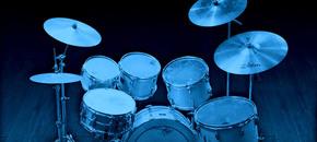 Modern folk rock kit drum replacement 1000 pluginboutique