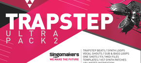 Trapstep ultra pack 2 1000x512 pluginboutique