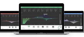 Eqplus macbook transparent pluginboutique