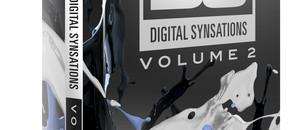 Ds vol2 box shot pluginboutique