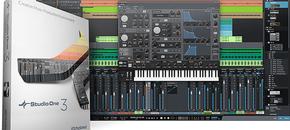 Studio one professional 1 pluginboutique