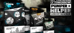 Pumper helper promo 800x450 2 pluginboutique