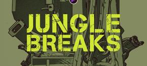 550x300 jungle breaks
